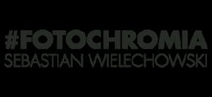 Fotochromia - Sebastian Wielechowski