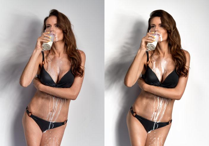 retouch.milk